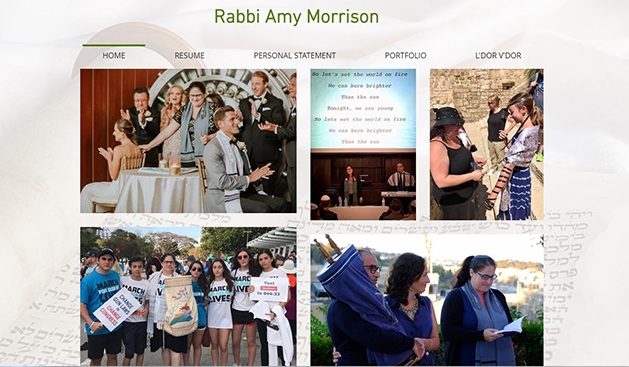 rabbiMorrison